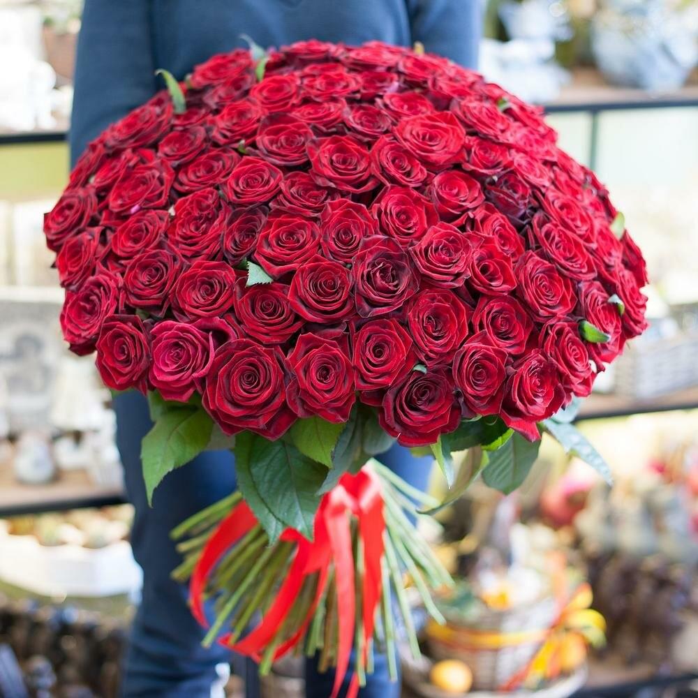 Каждому знаку Зодиака подойдёт свой цветок: какие сочетания наиболее правильные