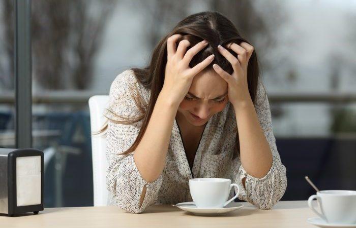 То, что приведет твоего парня в шок: как рассказать о своей беременности