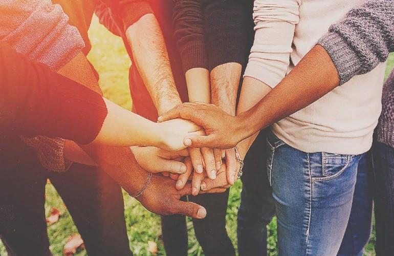 Почему со временем круг друзей сужается