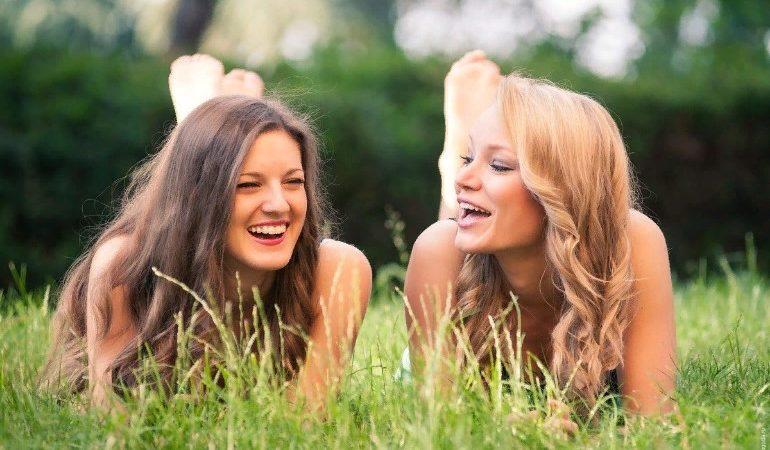 Как стать лучшей подругой и не превратиться во врага