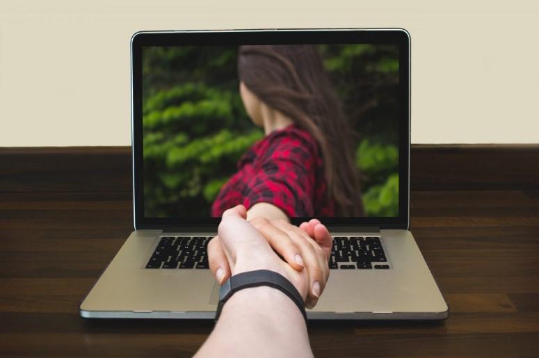 Отношения на расстоянии: как сохранить любовь