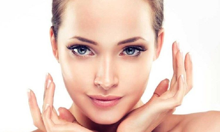 Убрать прыщи за 10 минут: средства на страже здоровья кожи лица
