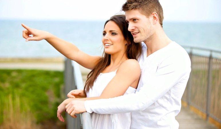 Как найти общий язык с мужем, избежать конфликтов и восстановить теплые отношения
