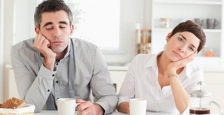 От ссоры с парнем к примирению: методы, которые работают всегда