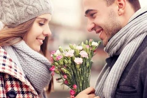 Как разгадать секрет женщин, которых любят