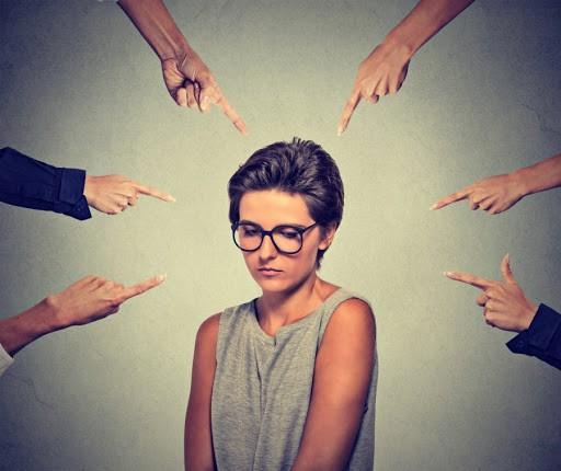 Как определить свою зависимость от чужого мнения