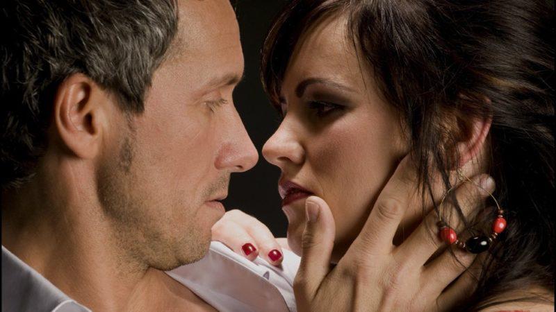 Что делать, если замужняя женщина полюбила другого