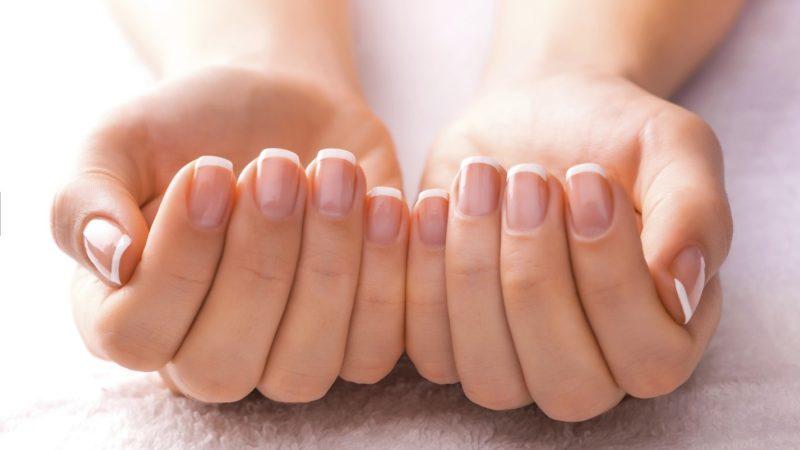 Ломкие и слоящиеся ногти: 10 причин появления проблемы