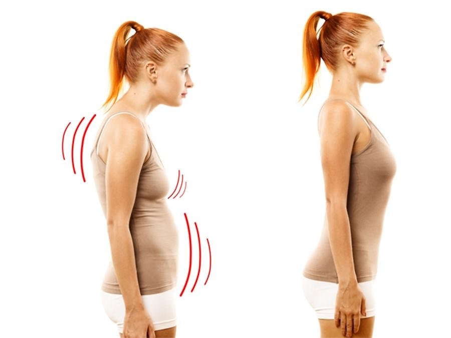 Почему у женщин увеличивается живот: 10 причин