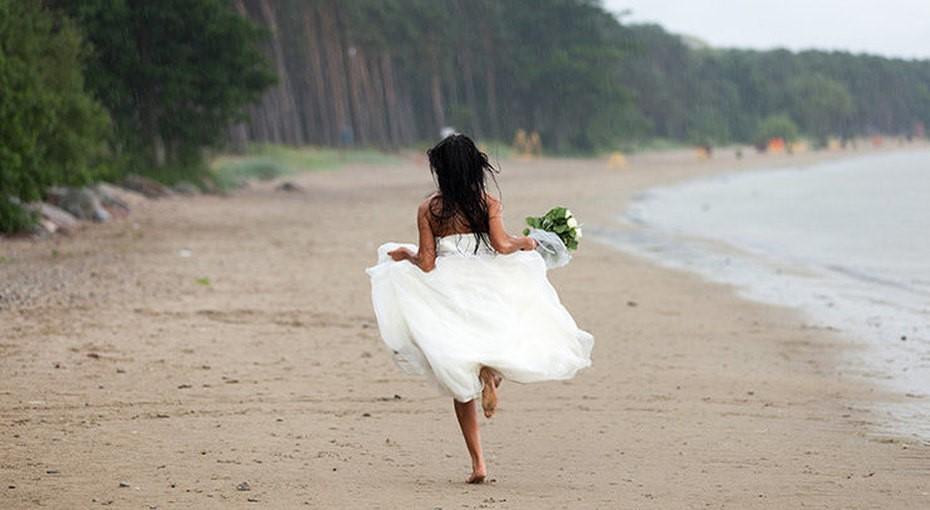 Нужно ли выходить замуж? Зачем?