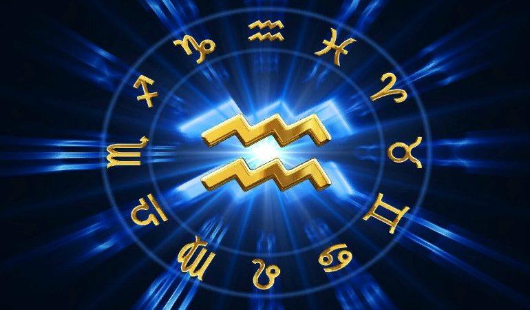 Мужья по гороскопу: за кого стоит идти замуж, а от кого лучше бежать подальше
