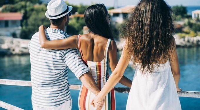Муж подруги пойман на измене: рассказать или промолчать?