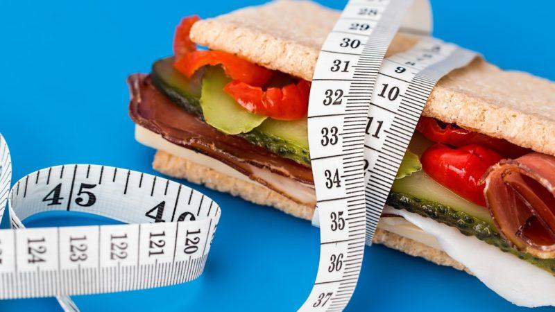 Можно ли похудеть, не соблюдая строгой диеты?