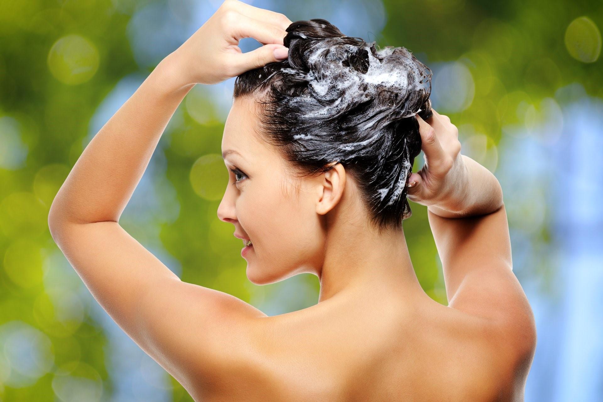 Можно ли долго не мыть волосы и почему