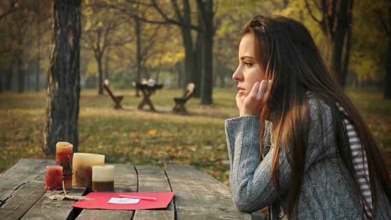 9 способов избавиться от апатии и перестать хандрить