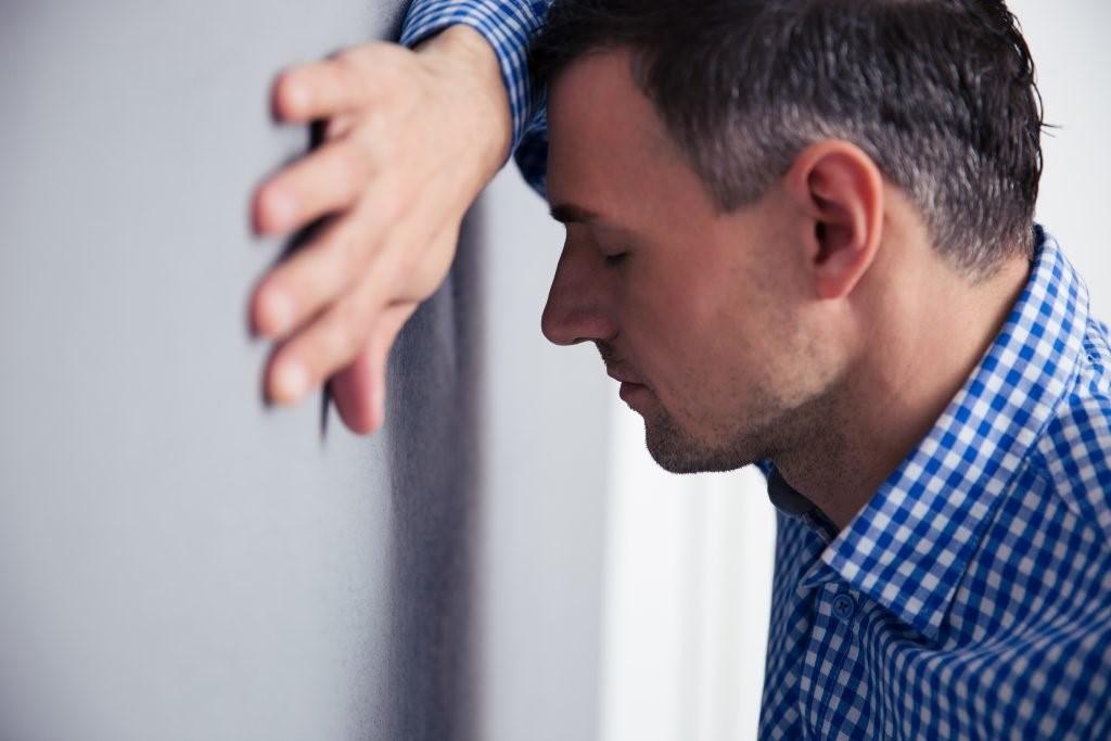 Мифы о разведённых мужчинах, которые придумали женщины