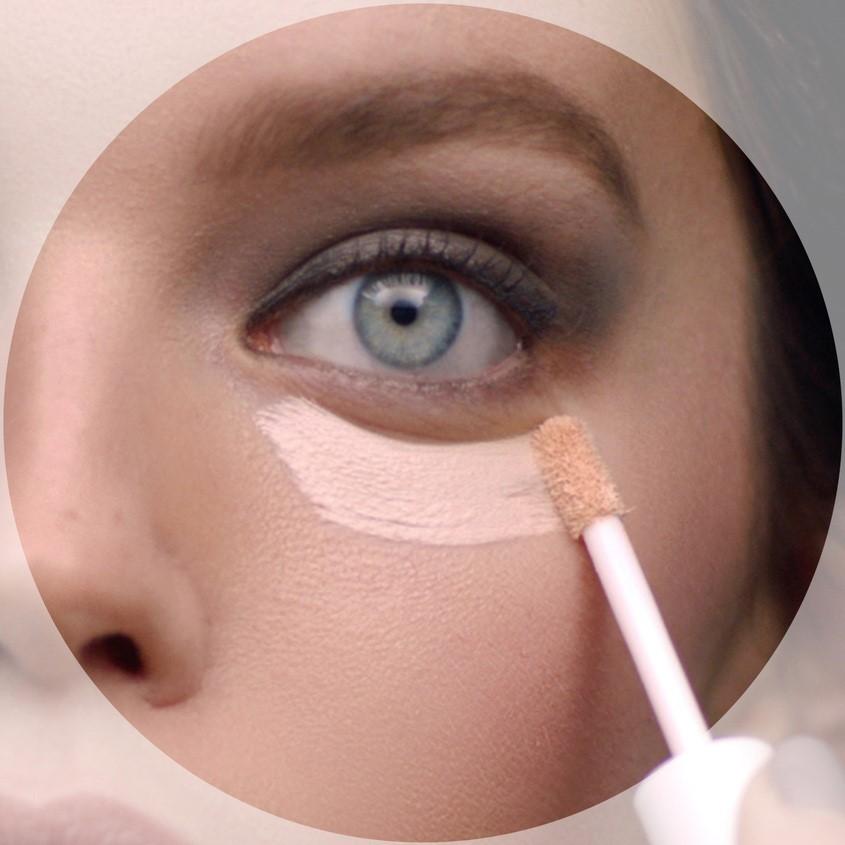Консилер в макияже – необходимость или излишество?