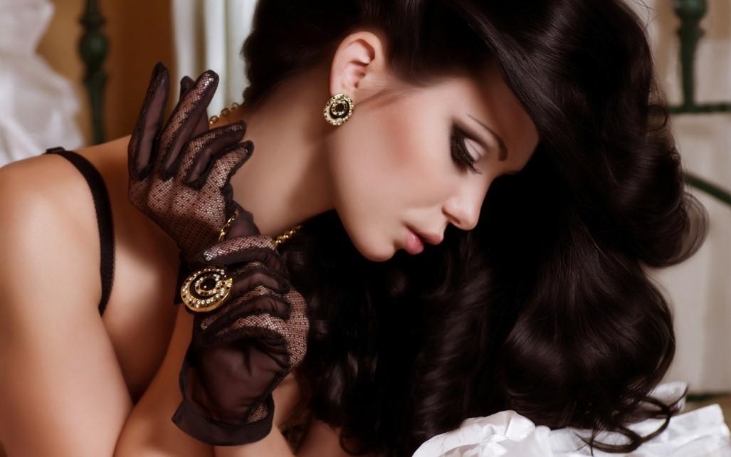 Как стать чертовски привлекательной женщиной