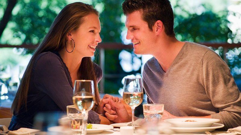 Как понять, что мужчина влюблен по его знаку зодиака