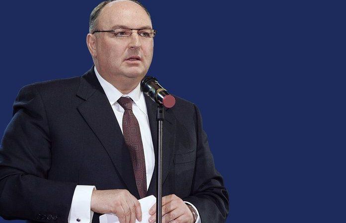Вячеслав Кантор: биография, бизнес-деятельность и благотворительность