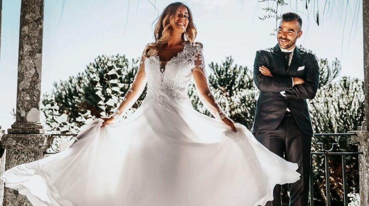 Брак между родственниками второго и третьего колена: разрешено ли это в России