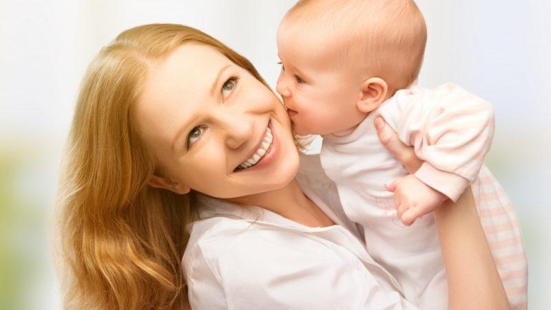 Кто является хорошей матерью по знаку зодиака