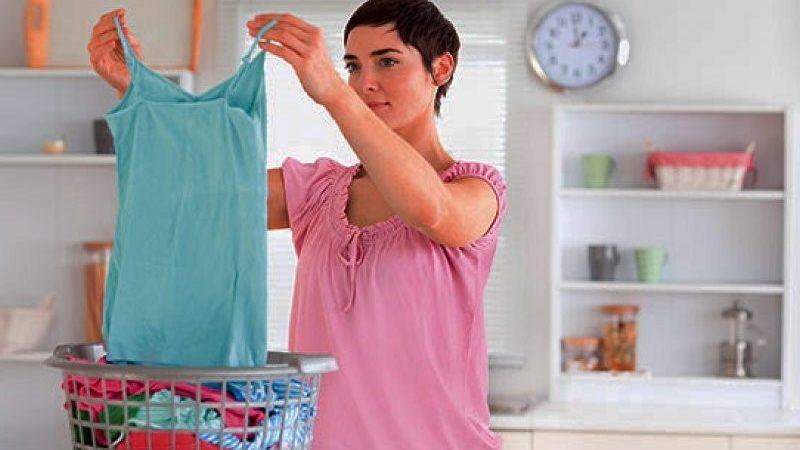 Как продлить срок службы любимой одежды
