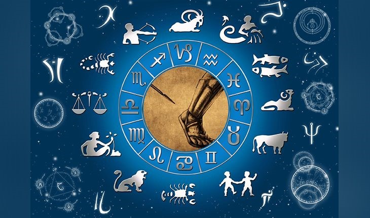 Какие слабые места могут быть у каждого знака зодиака