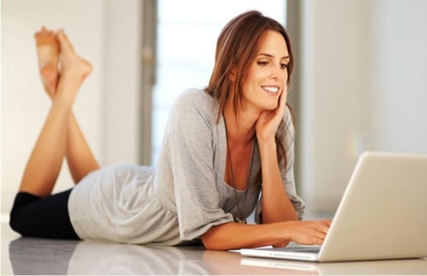 Как познакомиться и начать общение с девушкой на сайте знакомств или ВКонтакте
