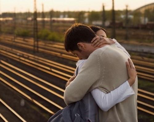 5 советов о том, как сохранить теплую любовь и отношения на расстоянии