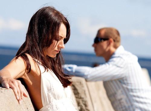 Почему мужчина уходит из семьи: что советуют психологи в данной ситуации