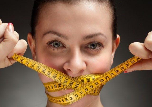 Как сохранить результат и не набрать вес: особенности правильного выхода из диеты