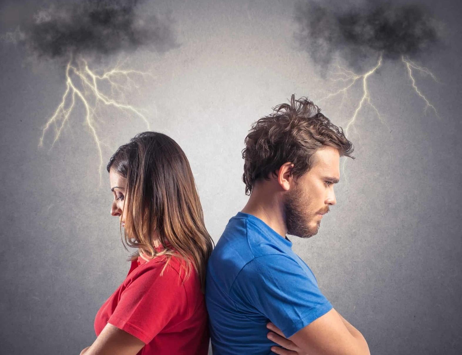 Партнер по жизни не нужен – легче прожить одному: мужское и женское мнение