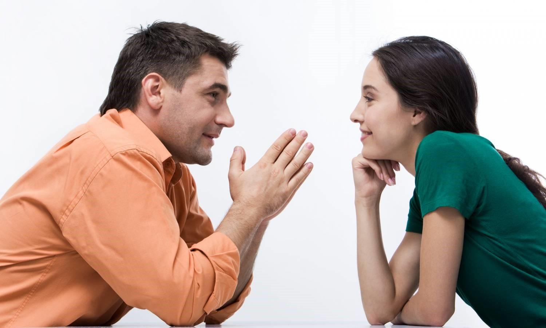Как общаться с любителями одиночества