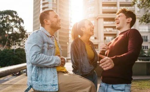 Как отбить девушку у нового избранника: советы психологов и поэтапные действия