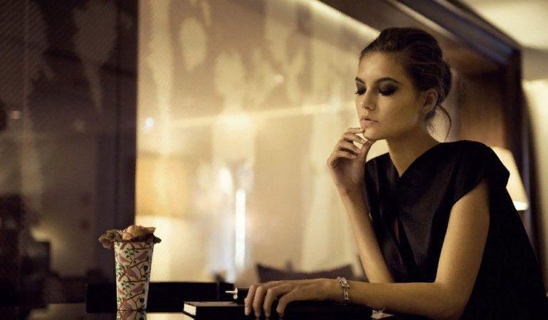 По каким причинам умные и красивые девушки одиноки