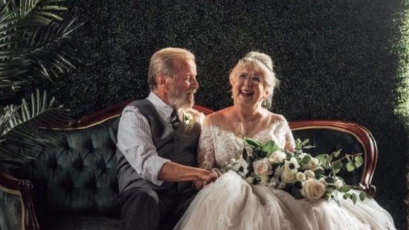60 лет совместной жизни – какая это свадьба, как называется, что подарить принято родителям