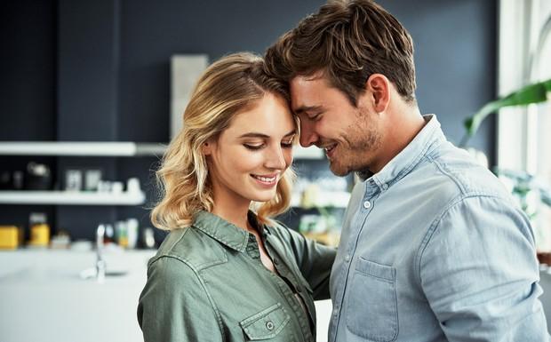 Дорожит отношениями: признаки того, что мужчина боится потерять свою избранницу