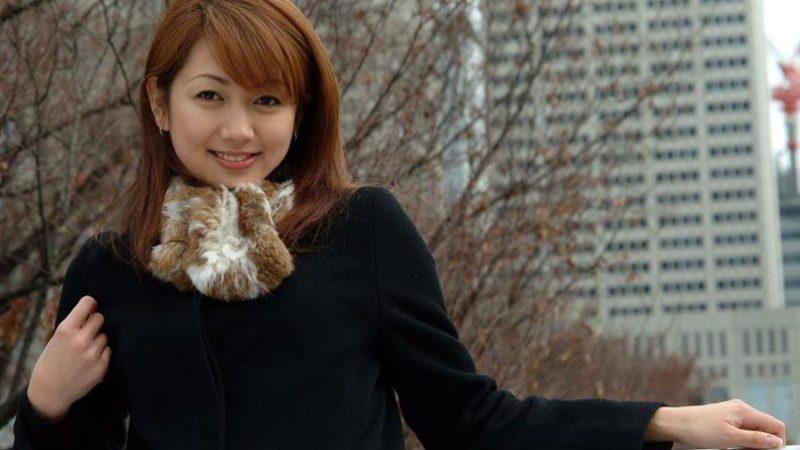Что предпочитают носить богатые женщины Китая