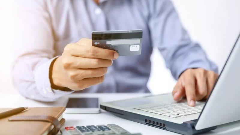 Оформление онлайн-кредита: преимущества, что следует учесть при подаче заявки