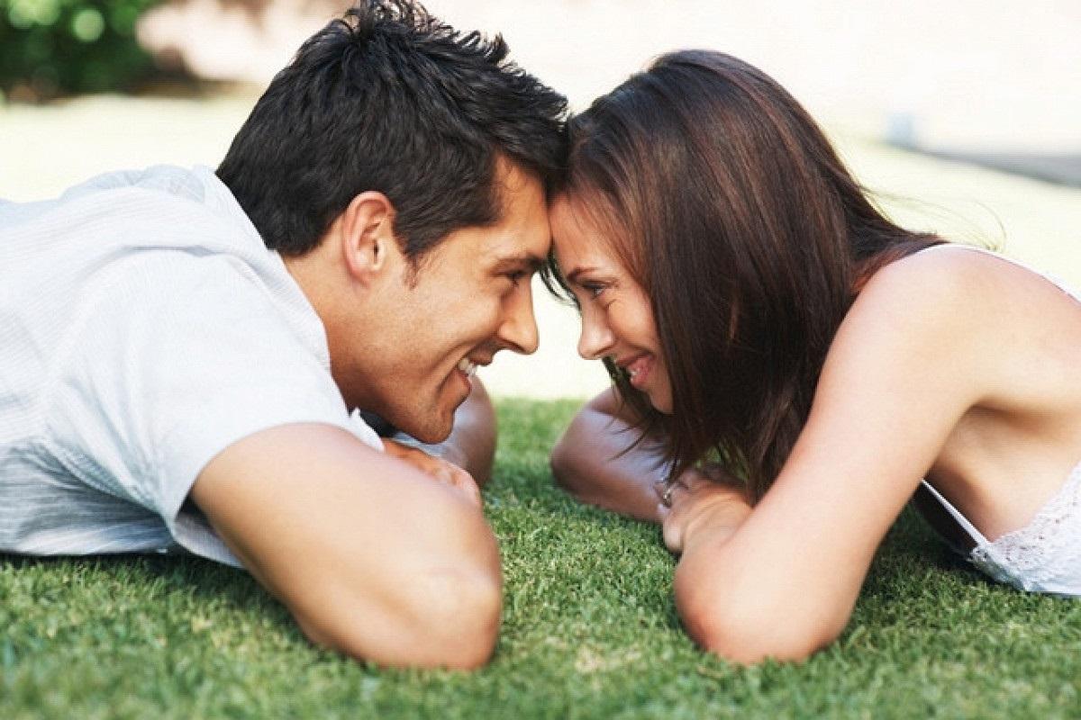 Женские привычки, которые привлекают сильный пол