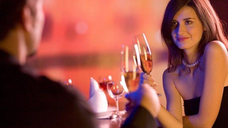Какие поступки не должна совершать женщина в отношениях с мужчиной