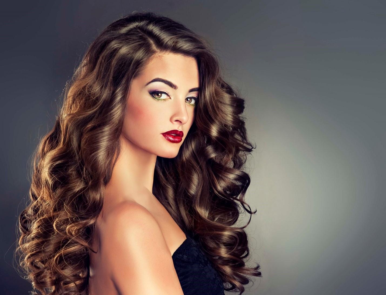 Волосы отрастают медленно: как ускорить процесс