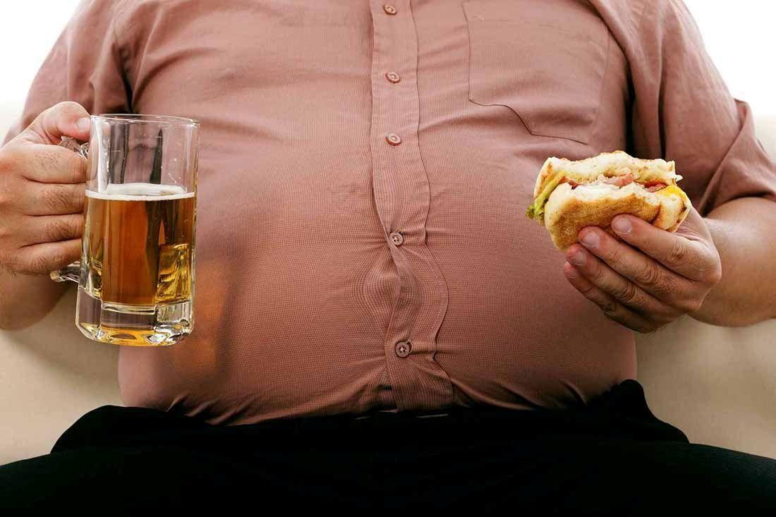 Безалкогольное пиво: вредно ли оно для женщин