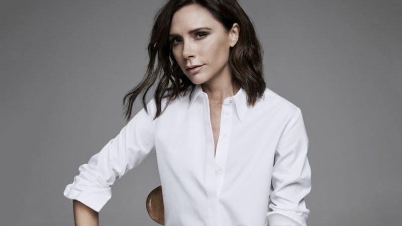 Как выбрать белую рубашку для работы и отдыха